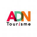 logo-adn-tourisme-23d1ddb0