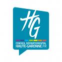 logo-cd31-5371a9b3