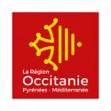 logo-region-occitanie-caaf9e54