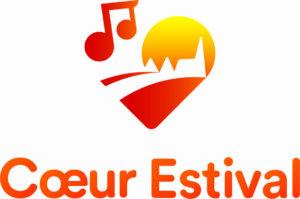 logo-coeur-estival-couleur-vertical-300x199