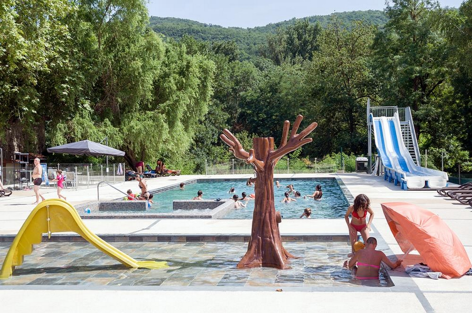 Read more about the article CAMPING SITES & PAYSAGES LE MOULIN