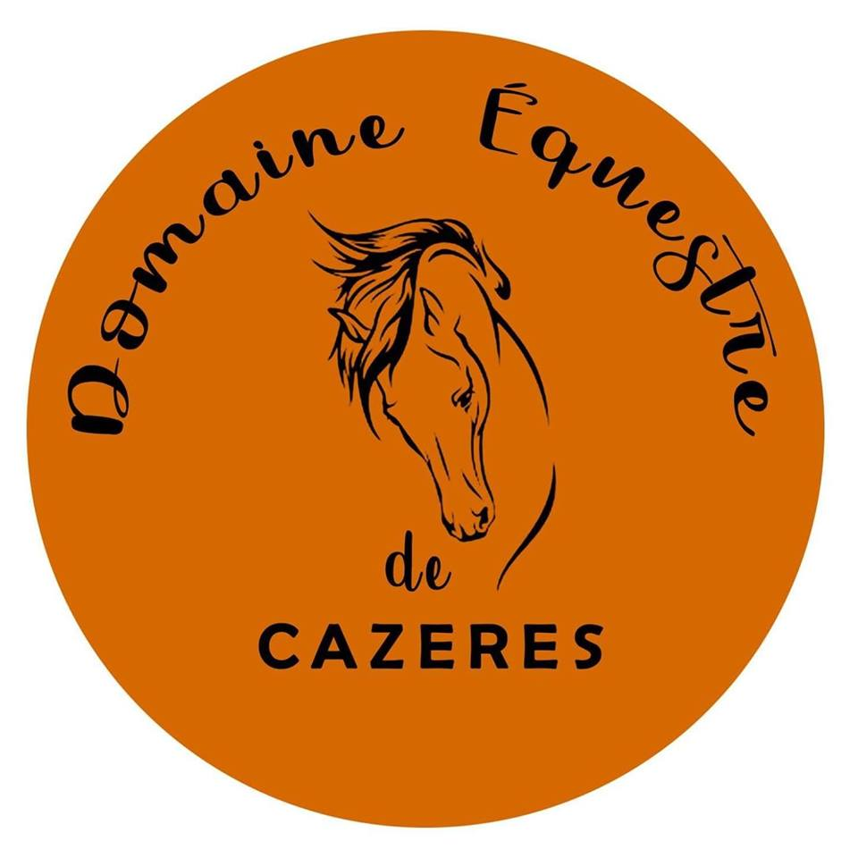Read more about the article DOMAINE EQUESTRE