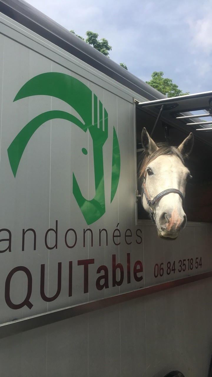 Read more about the article RANDONNEES EQUITABLES
