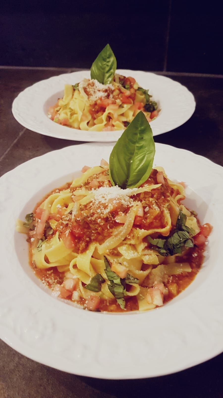 Read more about the article PASTA SEIZ'ARTS