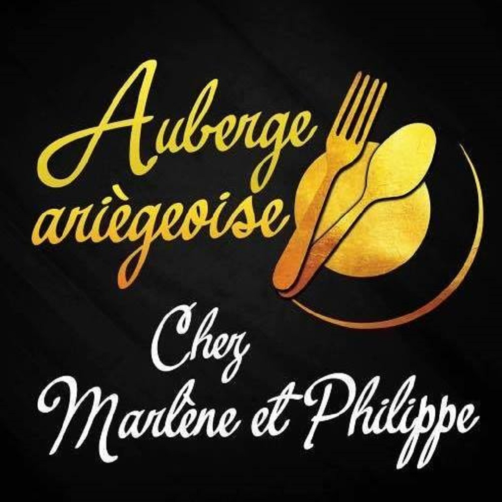 Read more about the article L'AUBERGE ARIEGEOISE