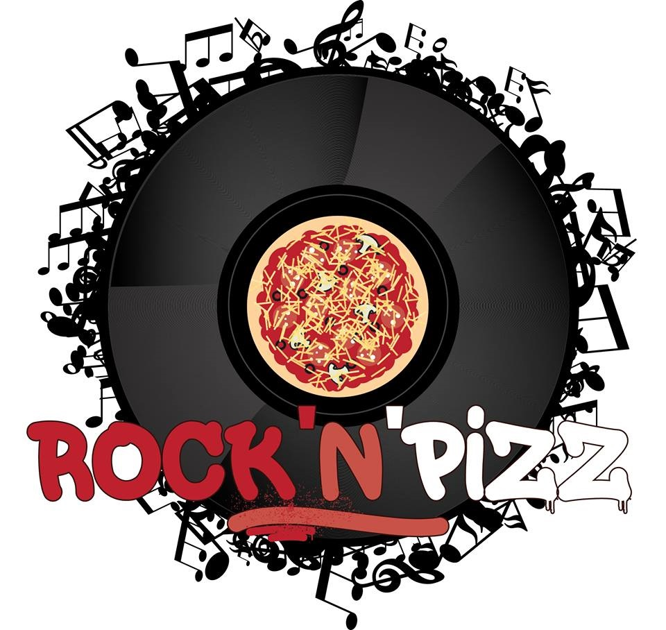 Read more about the article FOOD TRUCK ROCK'N'PIZZ