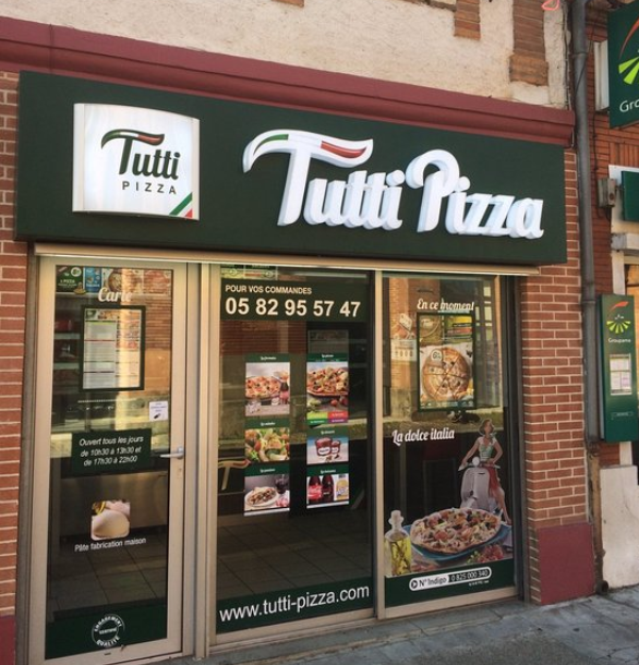 Read more about the article TUTTI PIZZA RIEUMES